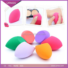 Professional Blender Latex-Free Makeup Sponges, Latex Makeup Sponges