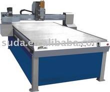 Selling SUDA for PVC MAKING / Acryilc cutting --VG1325