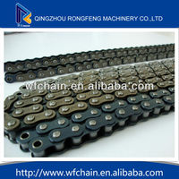 automatic transmission kits/motorcycle driving chain for brazil market