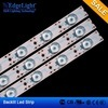 single-sided illumination 2835 led strip light, SMD LED backlight strip