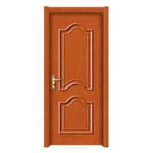 2016 new style indian door designs flush door price