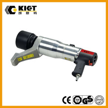 KIEF Brand Factory Price Pneumatic Torque Wrench