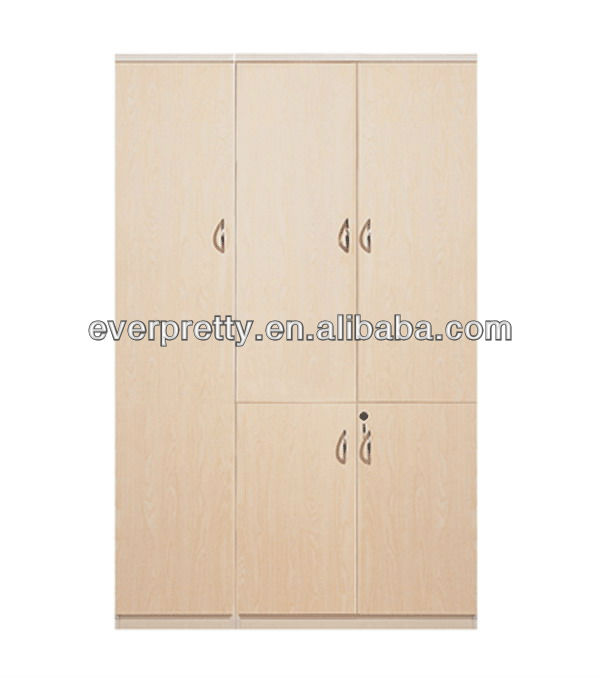 Modern wooden filing file/Office cabinet/Models office filing cabinets
