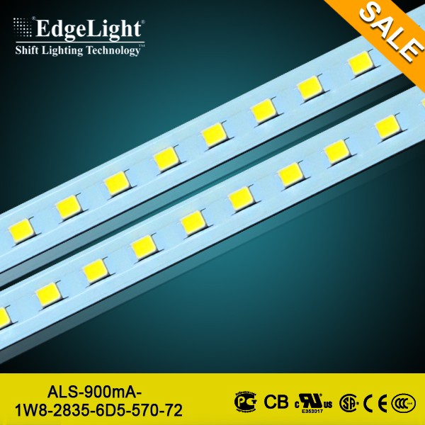 High Power Rigid Strip LED