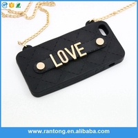 Factory direct sale top sale rubber tpu 3d sublimation phone case wholesale