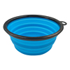 /product-detail/promotional-foldable-collapsible-plastic-pet-food-bowl-for-dog-62022818933.html