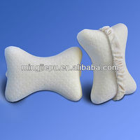 Supply all kinds of pillow and cushion,body pillows for pregnancy