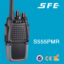 Competitive price amateur transceiver manufactured in China