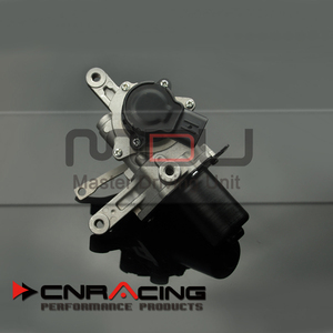 CT16V turbo electric actuator