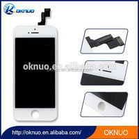 1136x640 Resolution Lcd Display For Iphone 5s Screen