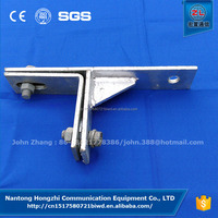 High Quality Pole Line Hardware Transmission