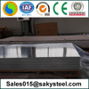 Hot sale stainless steel dealers companies