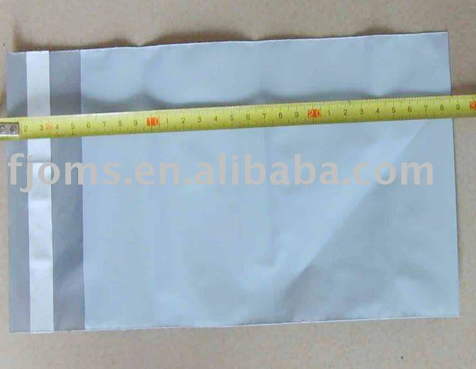 Customized wholesale poly bubble mailers