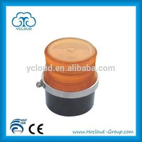 Brand new chimney aviation warning light with high quality HR-E-001