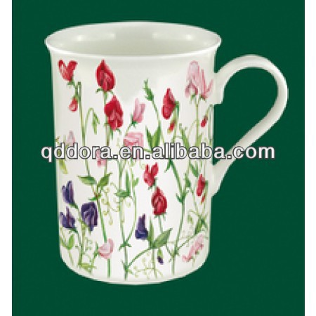 royal bone china mug,new bone china mug,thin bone china mug
