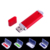 Hot pen drive Lighter USB flash drive  8GB 16GB 32GB pendrive memory stick U Disk thumb gift