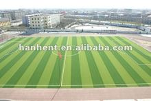 football field synthetic grass carpet for fustal artificial grass