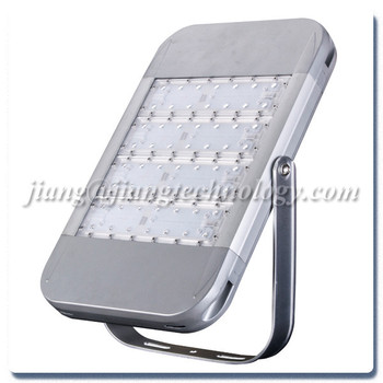 300 watt led flood light flood light led led flood light housing. Black Bedroom Furniture Sets. Home Design Ideas