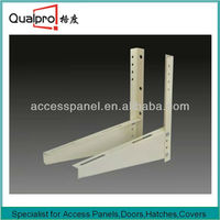 Steel Welded A/C Brackets BK3613