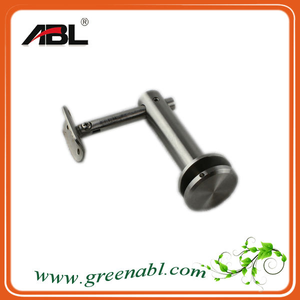 Wholesale china factory stainless steel bracket for wall