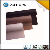Free Sample New Products PTFE Coated