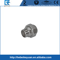 316 150LB NPT stainless steel thread M/F union
