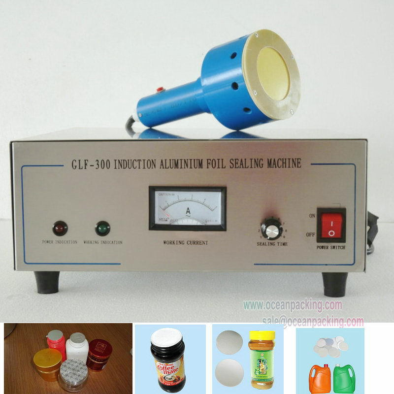 Economic Crazy Selling manual sealing machines for juice