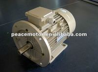 Y2 Series High efficiency Three phase Induction Motor 75KW