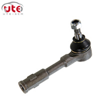 Auto Steering Parts Tie Rod End 1603214 For OPEL ASTRA ZAFIRA