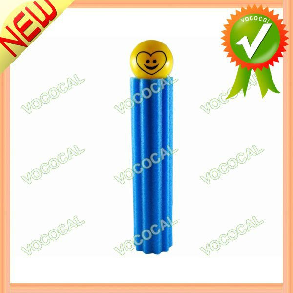 Kids Water Gun Tube