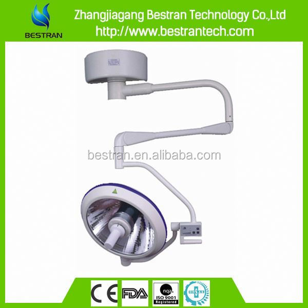 BT-500-M CE ISO China manufacturer cold light shadowless clinics medical examination instrument