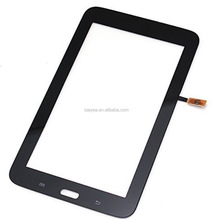 for Samsung Galaxy Tab E Lite SM-T113 Touch Screen Digitizer 7 inch Tablet Pc