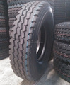 295/75R22.5 285/75R24.5 385/55R19.5 TOP brand hight quality TBR truck tire