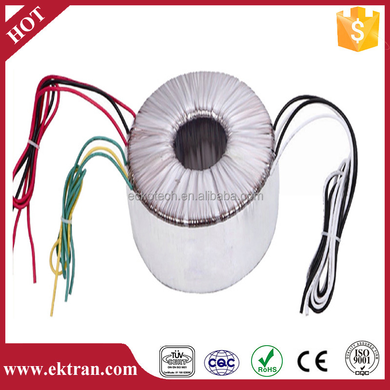 12V 10A 120W Switching Power Supply Transformer For LED Strip Light
