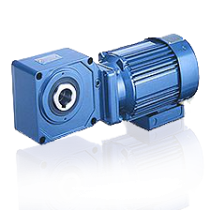 sumitomo hyponic drive gearbox