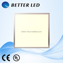 New design grow led lights 300x600mm 22w square ultra led surface panel light