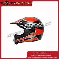 2016 Hot sale CE DOT ABS open face motorcycle helmet
