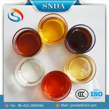 SR6033 China supplier Refrigerant additive Package lube oil price