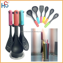 names of kitchen utensils HS-1688A
