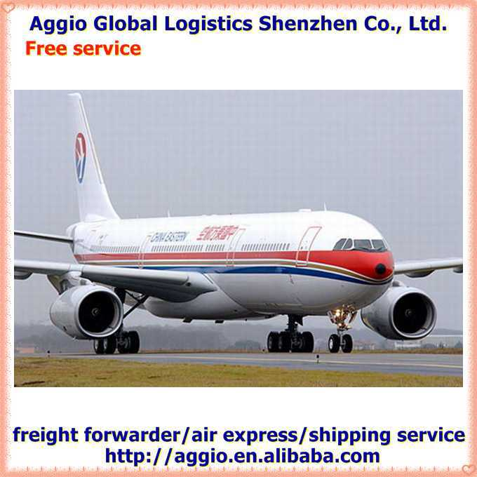 aggio lowest price logistics shiping freeze food