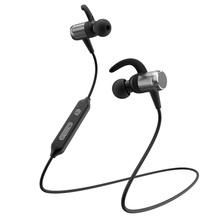 China supplier 5-7 hours Listen/talk time magnetic wireless bluetooth headphones