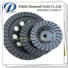 Diamond Stone Abrasive Tools For Grinding Concrete Granite Abrasive Grinding Cup Wheel For Grinding Granite Abrasive Tools