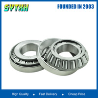 Shock resistant electric machine Taper Roller Bearings 31310 China factory supply quality roller bearings