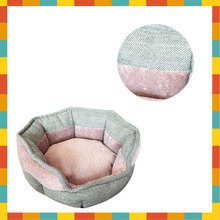 Congfa new design puppy home ped dog pet bed