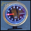 /product-detail/hot-sell-60mm-universal-racing-auto-meter-gauge-tachometer-60313806419.html