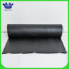 Customized asphalt roofing membrane