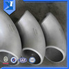 Welding Connection 90 Degree Pipe Fitting Elbow