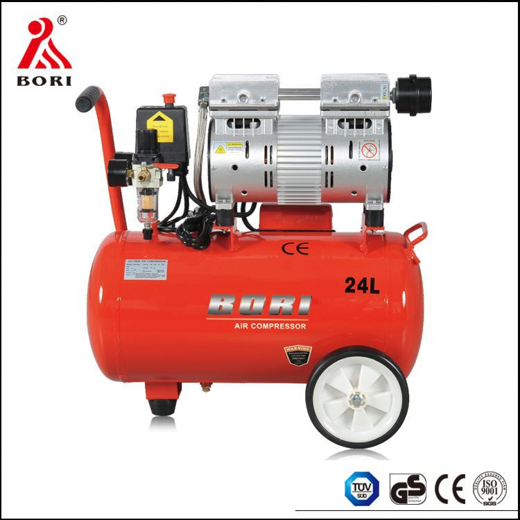China factory OEM portable high pressure paintball air compressor