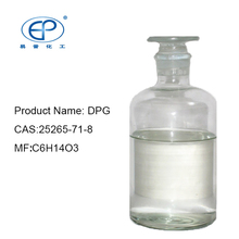 Hot sale dipropylene glycol drug chemical companies names