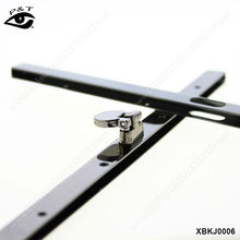 Fashion Metal purse frame hardware accessories for handbag leather bags